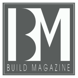Home Design & Remodeling Magazine