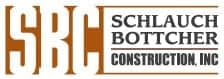 schlauch-bottcher-construction-inc