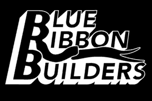 blue-ribbon-builders