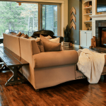 How to Pick the Right Flooring for Your Home