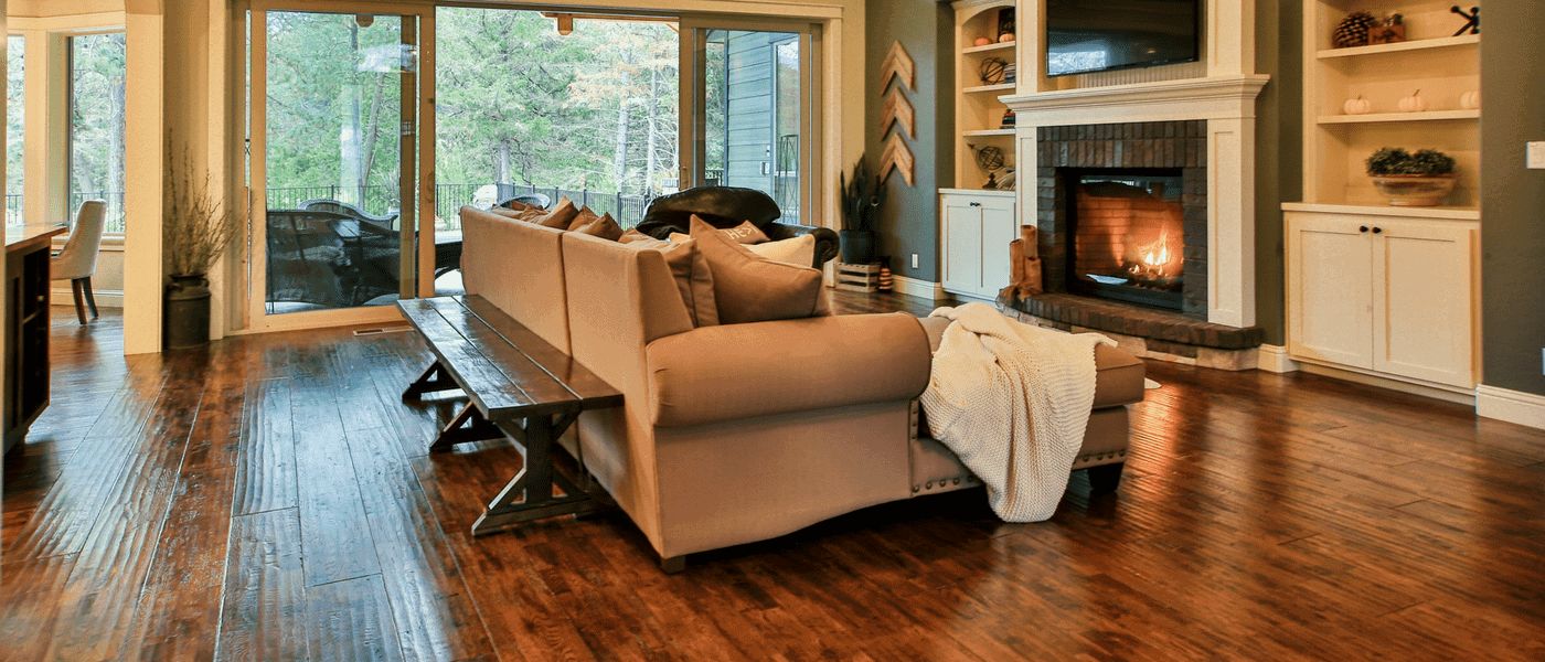 featured-blog-image-build-magazine-how-to-pick-flooring