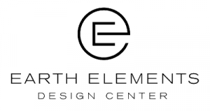 earth-elements-interior-design-center