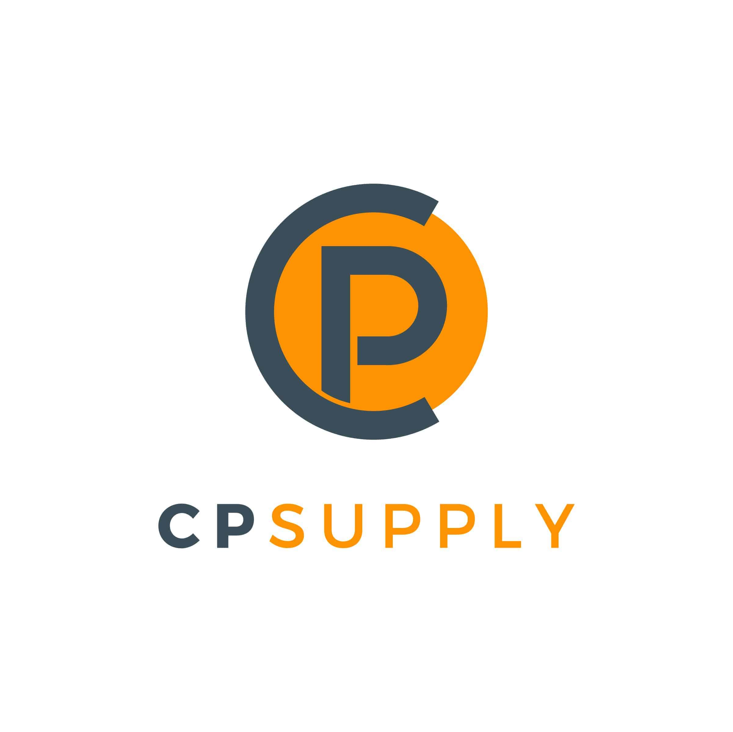 cp-supply-logo300