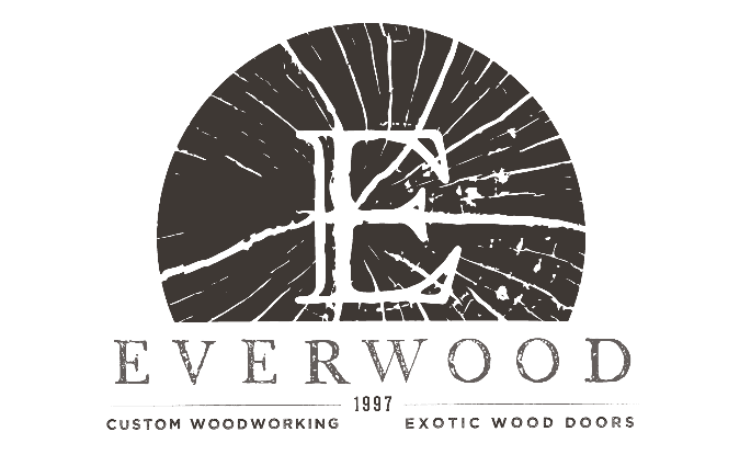 Everwood Doors