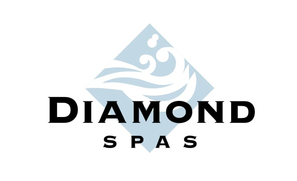 diamond-spas-logo