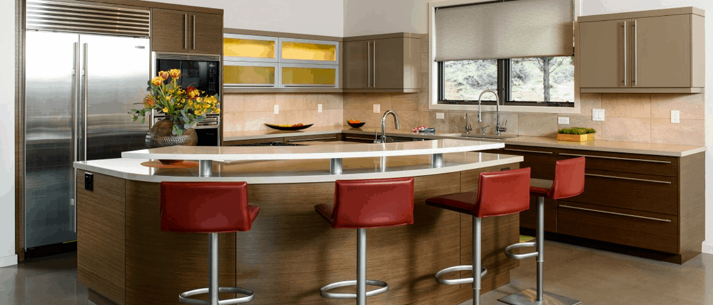 featured-blog-image-2019-expert-kitchen-design-tips-1