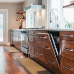 10 Incoming Kitchen Trends for 2019