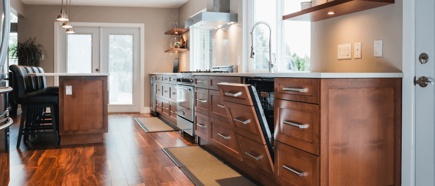 10 Incoming Kitchen Trends For 2019 Build Magazine