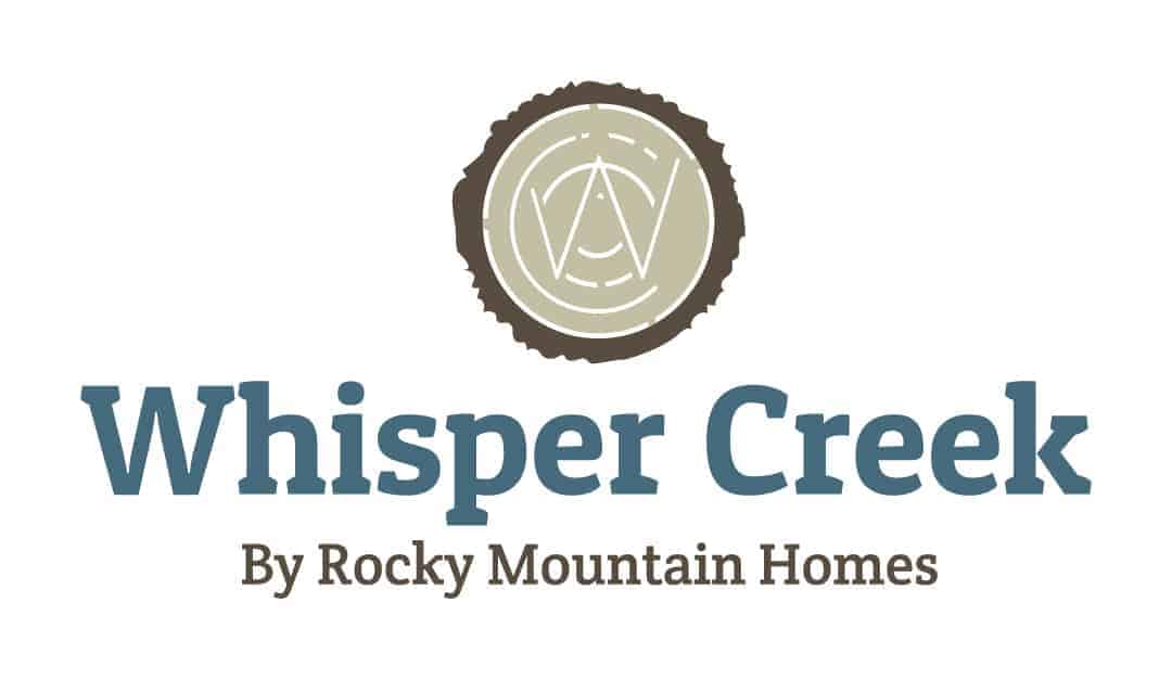 WhisperCreekLogoColrs.final