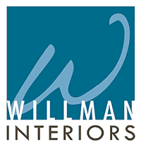 willman-interiors-logo-200