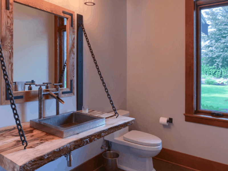desktop-live-edge-bathroom-counter