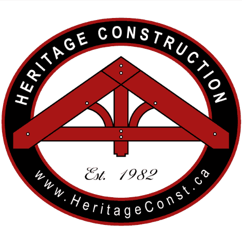 heritage-construction