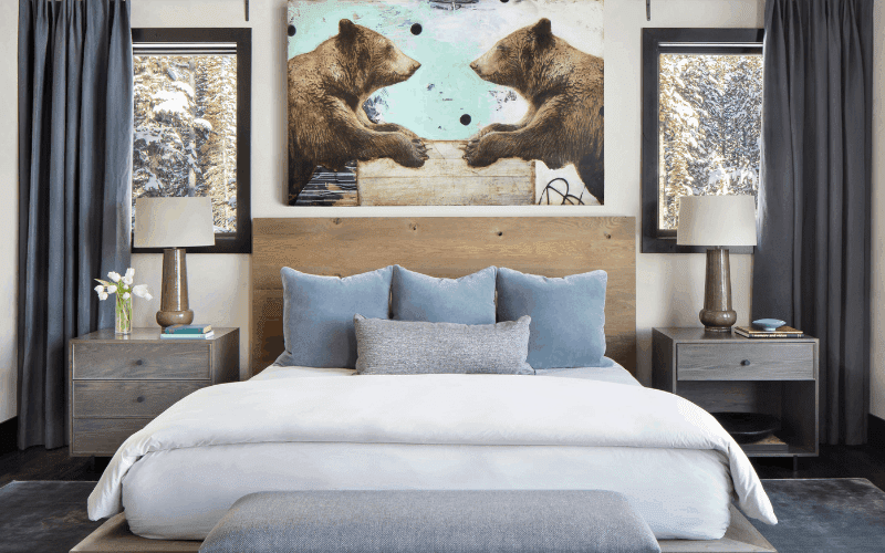 5-luxury-bedrooms-big-sky-blog-