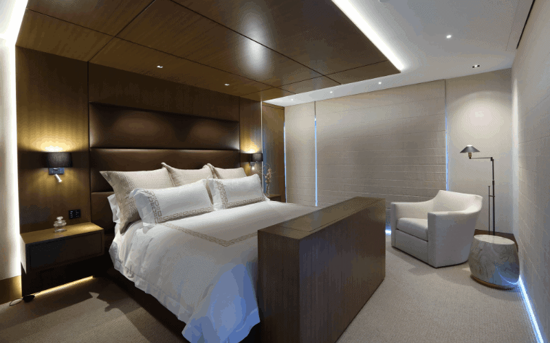 5-luxury-bedrooms-big-sky-mt_-blog-
