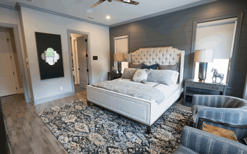 5-luxury-bedrooms-texas-blog-