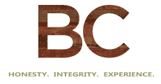 bontecou-construction-logo
