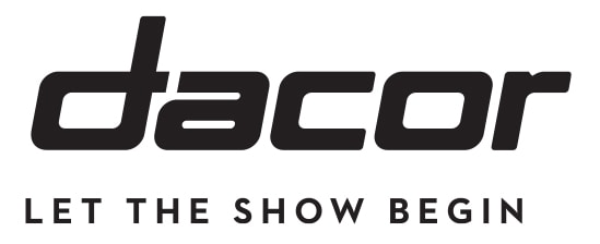 dacor-logo