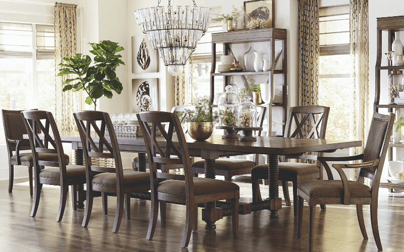 dining-spaces-blog-4