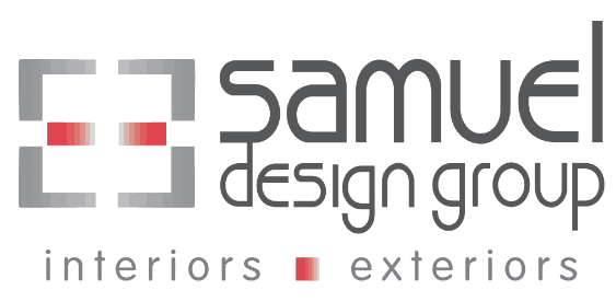 samuel-design-group