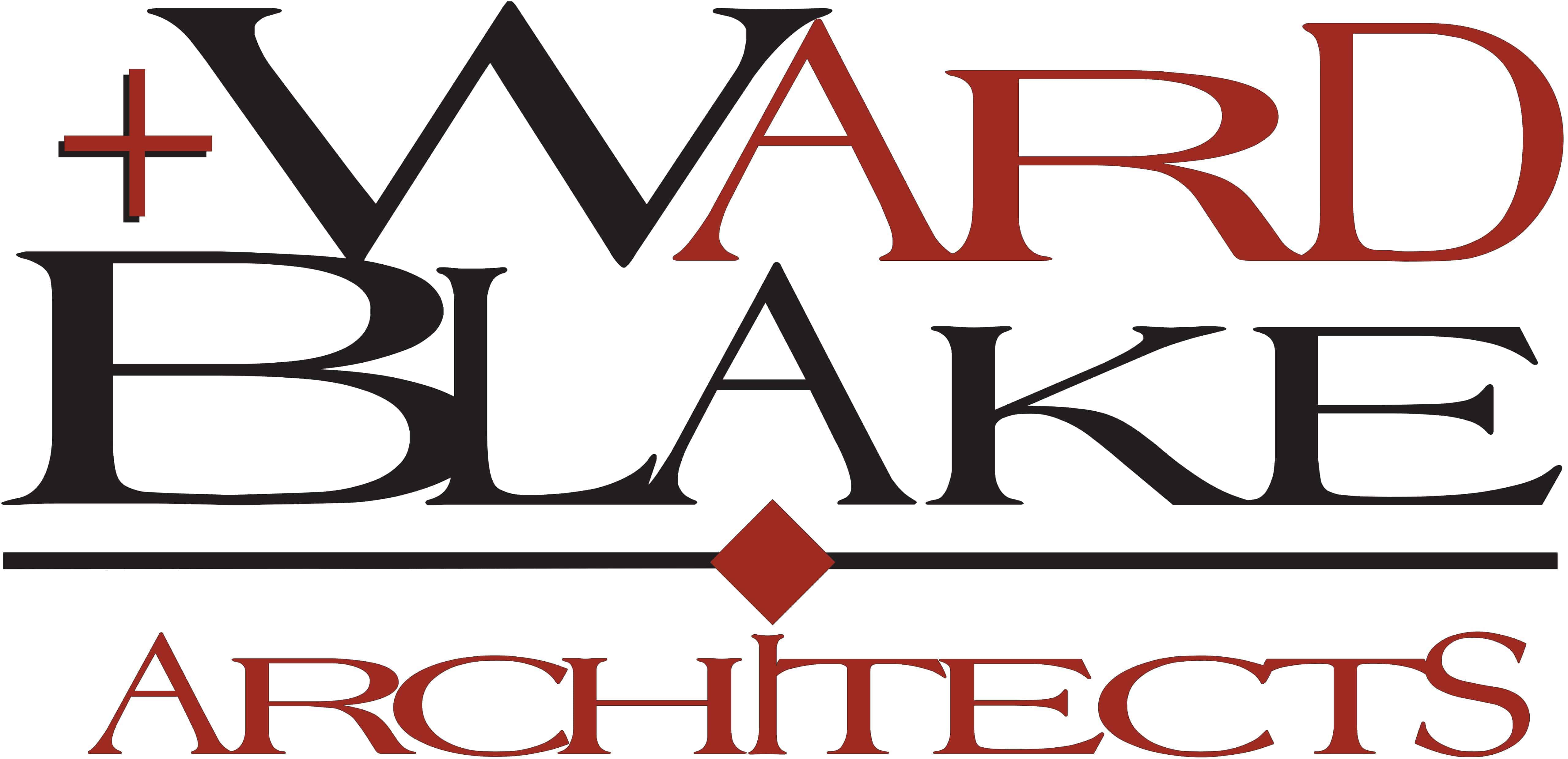 Ward Blake Logo_Large_PDF