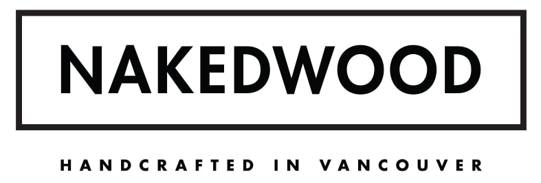 nakedwood-logo