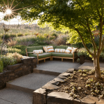 Xeriscaping: Water Conservation at it's Best