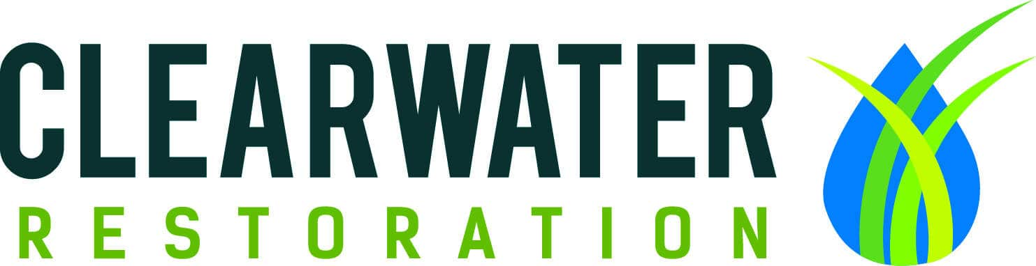 clearwaterrestoration_logo_blue