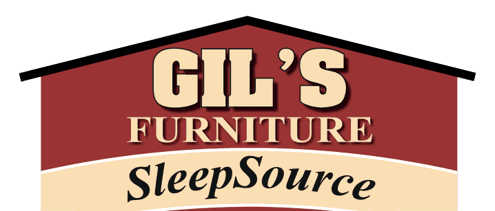 gils-furniture-logo