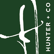 hunter-and-company-logo-new-1