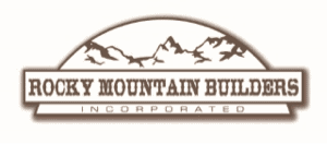 rocky-mountain-builders-logo
