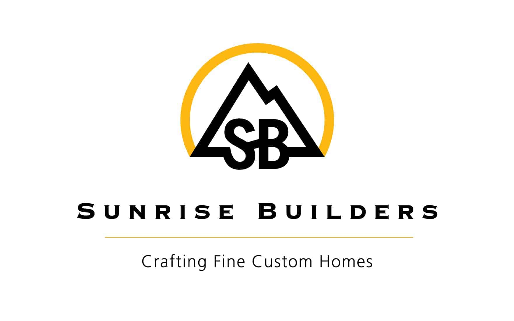 sunrise_builders_brand_logo_final