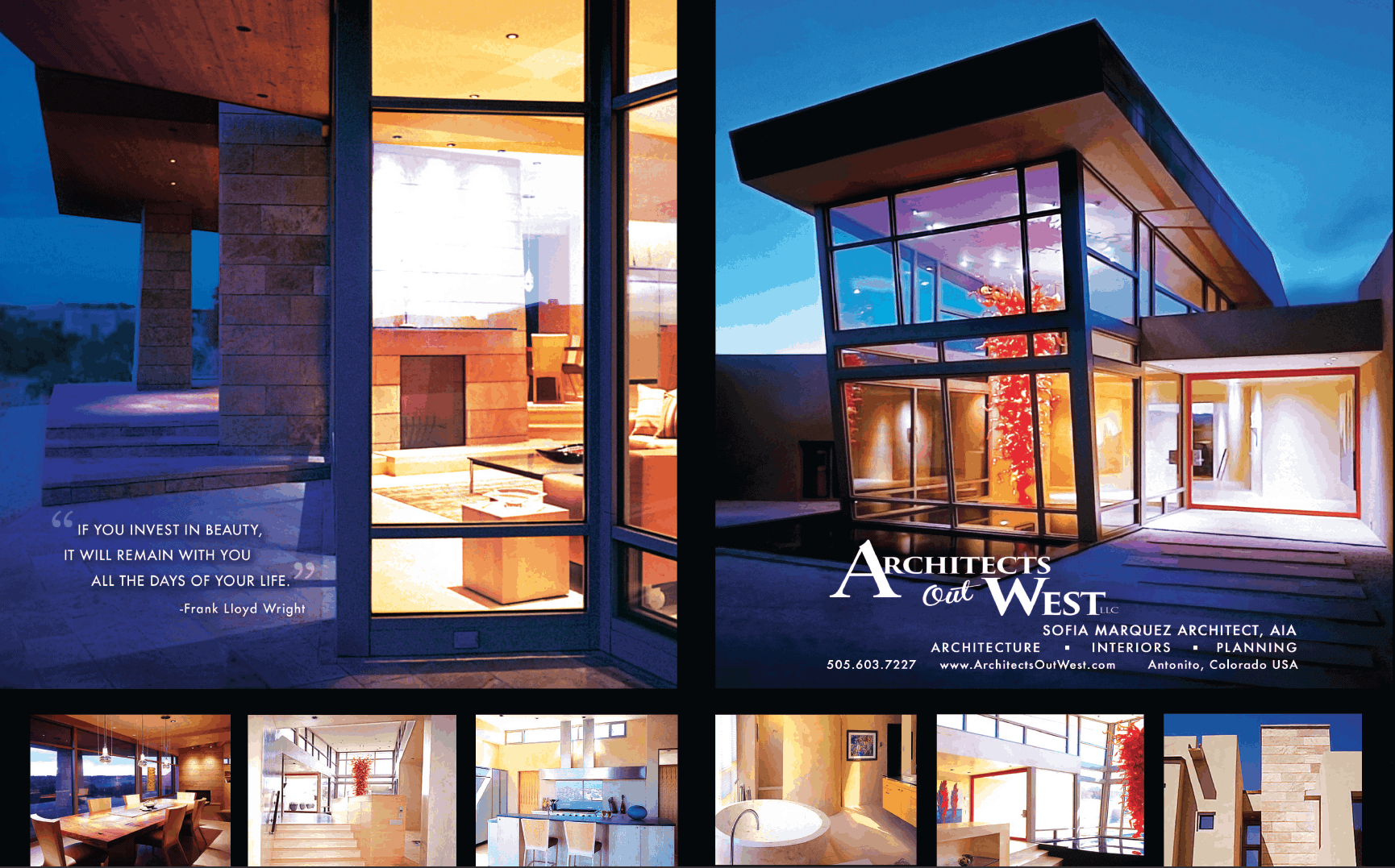 architects-out-west-santa-fe-new-mexico-architect-firm