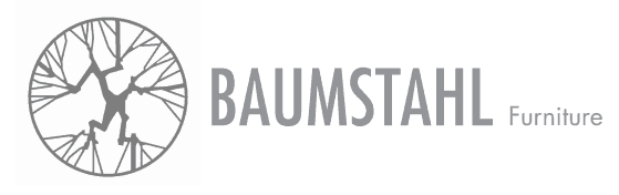 baumstahl-furniture