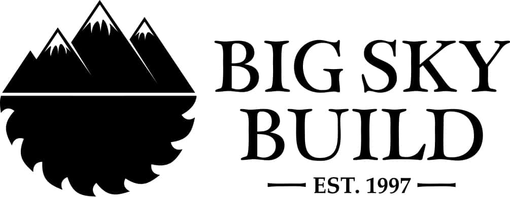 big-sky-build-logo
