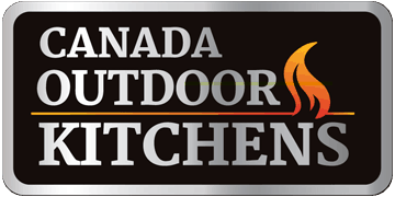 Canada Outdoor Kitchens