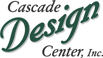 cascade-design-center-logo