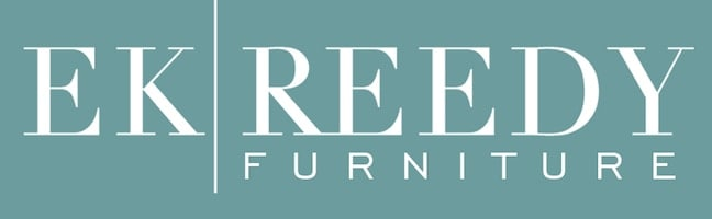 ek-reedy-park-city-furnishings-and-interior-designer-logo