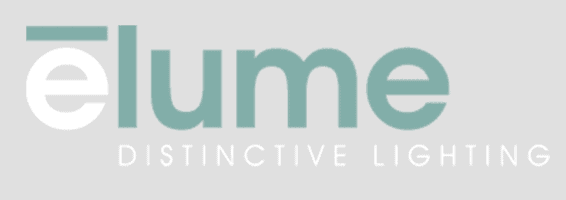 elume-distinctive-lighting-park-city-logo-1
