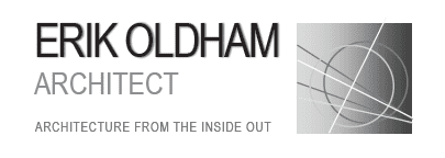 erik-oldham-bend-oregon-architect-logo