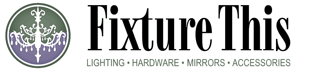 fixture-this-logo