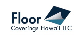 floor-coverings-hawaii-llc-logo