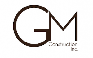 gm-constuction-hawaii