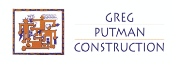 greg-putman-consrturction-custom-home-builder-in-hawaii-logo