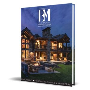 jackson-hole-wy-2019-build-magazine-book-cover
