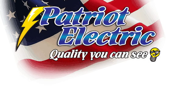 patriot-electric-logo