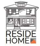 reside-home-logo