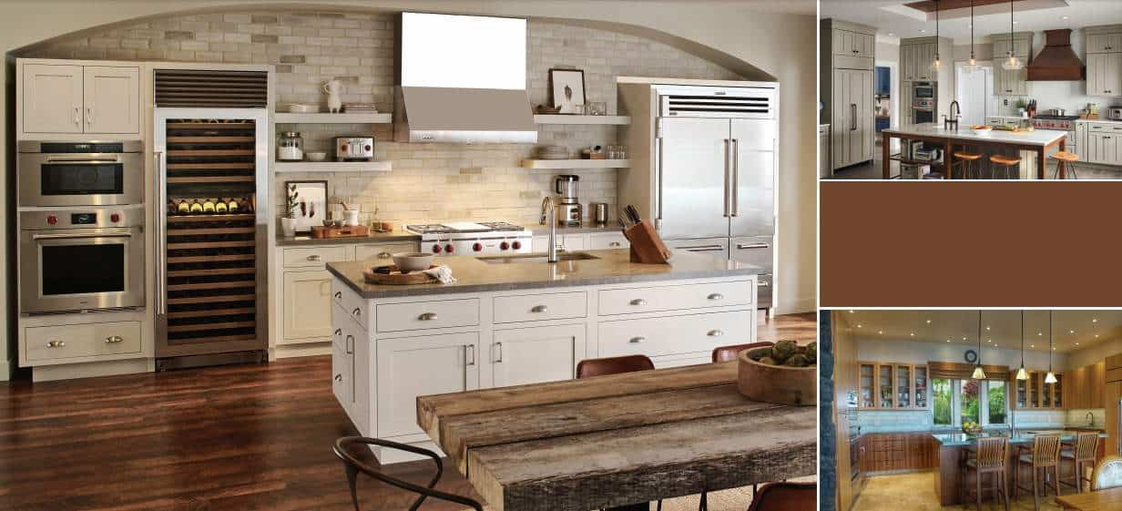 sierra-west-sales-kitchen-bath