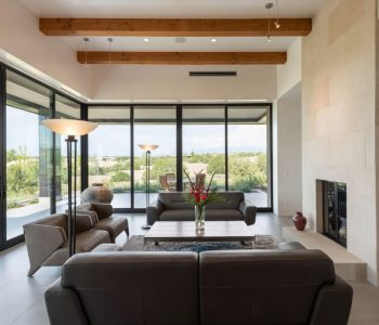 unger-corporation-architect-designer-in-santa-fe-2