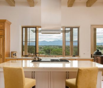 unger-corporation-architect-designer-in-santa-fe-3