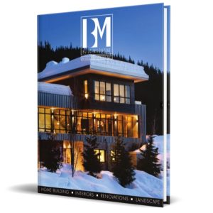 whistler-bc-2019-build-magazine-book-cover